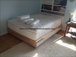 bedroom awesome queen loft bed ikea ikea kritter ikea hemnes