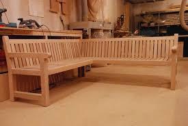 garden bench plans 17 best 1000 ideas about garden bench plans on