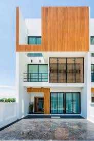 100 Loft Style Home Brand New Modern Loft Style Town Home For Sale In Chiangmai Build