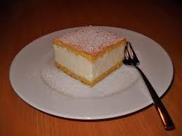 joghurt torte ohne gelatine luxlunae chefkoch rezept
