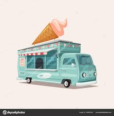Retro Street Food Van. Vintage Ice Cream Truck. Cartoon Vector ... Cartoon Ice Cream Truck Royalty Free Vector Image Ice Cream Truck Drawing At Getdrawingscom For Personal Use Sweet Tooth By Doubledande On Deviantart Truck In Car Wash Game Kids Youtube English Alphabets Learn Abcs With Alphabet Fullsizerender1jpg Cashmere Agency Van Flat Design Stock 2018 3649282 Pink On Hd Illustrations And Cartoons Getty Images 9114 Playmobil Canada Sabinas Graphicriver