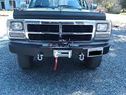 Finally Got A Winch Mounted On A Truck. - Page 2 - Dodge Diesel ... Bed Mounted Hoist Crane Lift Etc Ford Truck Enthusiasts Forums Warn Hidden Front Bumper Winch Mount For 9905 Gm Hd23500 Pick Big Bed Jr Hitch Extender Princess Auto Thule Aero Bars On Truck Bed Nissan Frontier Forum Toy Loader Without Discount Ramps Addictive Desert Designs 52017 F150 Stealth R Utility Covers Fab Fours F250 2017 Small Frame With Hoop Amazoncom Fs99n16501 Automotive Nutzo Rack With Tire Carrier Nuthouse Industries