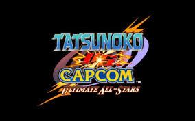 Earthbound Halloween Hack Final Boss by Tatsunoko Vs Capcom Review Original Gamer Com