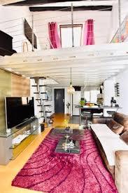 101 St Germain Lofts Saint En Laye Villas And Luxury Homes For Sale Prestigious Properties In Saint En Laye Luxuryestate Com