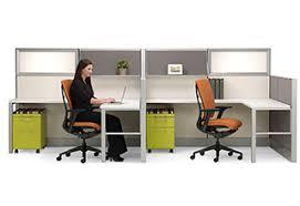 office furniture costco