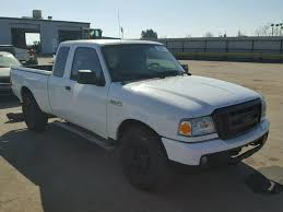 1FTZR45E47PA64844 | 2007 WHITE FORD RANGER SUP On Sale In CA ... 2016 Freightliner Scadia Tandem Axle Sleeper For Sale 9420 Nissan Of Bakersfield A New Used Vehicle Dealership 2008 Peterbilt 388 Daycab 9944 2003 Dsg Lightning For Sale In California F150online Forums 1965 Ford Mustang For Classiccarscom Cc1058253 Beyond The Food Truck Trendy And New Mobile Trailer Businses Tuscany Trucks Custom Gmc Sierra 1500s Ca Motor Tow Ca Brandons Truck Repair Home Page Trucks In Bakersfieldca Traxxas Monster Tour To Return January Eertainment