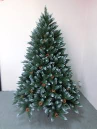 6ft Slim Christmas Tree by Falling Snow Christmas Tree Falling Snow Christmas Tree Suppliers