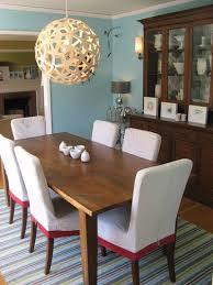 house in progress dining room rev
