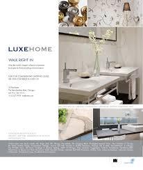 100 Modern Interiors Magazine Charming Interior Design Online R31 About Remodel