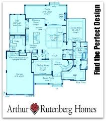 25 best arthur rutenberg homes in east tennessee images on
