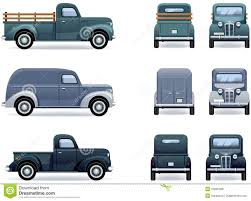 Retro Pickup Trucks Stock Vector. Illustration Of Mirror - 25095338 1950 Chevrolet 3100 Pickup Hp 3104 Truck Retro G Wallpaper Gaz 93 Soviet Truck History Of Automobile Industry Retro Vintage Food Trucks Cversion And Restoration The Blazer K5 Is You Need To Buy Nashvilles Original Shaved Ice Show 2017 Wwwtruckblogcouk 1951 Classic Video Chevy Youtube Monster Truck Picture Tread Clodtalk 1 Rc Photo Red Ford 1940 V8 Cars Metallic 1152x864 1921 Modeltt Delivery Milk Food Creating The Ultimate Raptor Fordtruckscom
