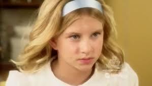 Pll Halloween Special Season 3 by Alice U0027s Twin Pretty Little Liars Wiki Fandom Powered By Wikia