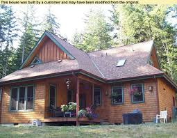 Adirondack House Plans by 14 Best New House Ideas And Floorplans Images On Log