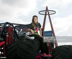 Orange County Register Archive Pictures | Getty Images Driver Hits 2 Million Miles With Local Truck Driving Job Jb Hunt Young Female Near Big Modern Stock Photo Edit Now 5779146 Jodis Nse Of Adventure Sends Lone Female On Record Hay Drive Smiling Woman Truck Driver Stock Photo Image Eighteen 10408982 Forklift Outside A Warehouse Royaltyfree Woman In The Car Young 4332707 Team Run Smart Drivers Experience Pakistans First Has A Message To Women Todays Truckingtodays Trucking Sitting Cabin Yogita Raghuvanshi Is Indias First Ademically Overqualified