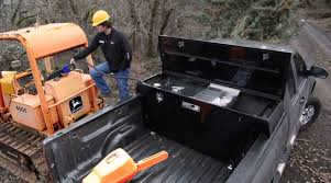 Fantom™ Fuel & Tool Truck Box | Truck Fuel Transfer Tanks | HPI 1994 95 96 97 98 Gm Long Bed Pickup Truck Stock Fuel Tank 8992 Ford Ranger W 7 Ft Bed Filler Neck Tranfer Flow Inc 50 Gallon Split Refueling Us Upfitters Toolbox Combo Northern Tool Equipment Titan Tanks 65 Utility Mat 99000383 Fuel Tank Item H2296 Sold January 15 Construc Fantom Box Transfer Hpi Bladder Buster 2017 Super Duty Offers Up To 48 90 340 L Hammerhead Lshape Liquid