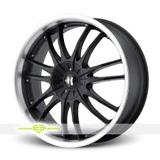 Helo HE845 Black Wheels For Sale - For More Info: Http://www ... Helo He901 Wheels Satin Black With Dark Tint Rims Limitless Tire Journey Helo Wheels 20 Sick Deep Tires Helo Wheel Chrome And Black Luxury For Car Truck Suv He887 Amazing And Luxury For Car Truck Suv Pic Of Dodge 2014 Ram 1500 Tires Buy At Discount He909 Socal Custom He791 Maxx On Sale 17 He904 17x9 Set Rims 17inch Vehicles 15in To 24in Diameter 6in 85in Width 11mm 25mm He903 Machined