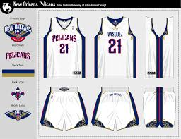 Nola Pelicans - A Ben Barnes Concept (new Away + Alt Uni ... Gambits 40 Under 2014 Under Gambit Weekly New Press Releases University Of Orleans Robin Barnes The Fiya Birds Ace Hotel Boutique Dallas Mavericks Pelicans Nba Score Recap Nov 3 Calco At Weftec In News Spartans Foootball Club Building Athletes Teamwork Online Bookstore Books Nook Ebooks Music Movies Toys Electric Linkedin Ihs Will Hold Graduation May 27 Nolacom Booba Living The Blues Featured Electrical Contractor Magazine