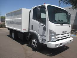 USED 2012 ISUZU NPR HD BOX DUMP TRUCK FOR SALE IN AZ #2212 Used 2011 Isuzu Npr Box Van Truck For Sale In Az 2210 Ftr 12000l Isuzu Vacuum Tanker Truck Sales Buy Product On Hubei Front Page Ta Inc New 2018 16 Alinum Dump In Hartford Ct Govdeals Online Auction 2000 24 Box Surplus Private Dmax Pickup Editorial Stock Image Of Wayne Tomcat Sallite Side Load Garbage For Rivate Old Editorial Otography Hino 96820617 N Series Diesel Trucks For Sale Rwc Group Commercial Dmax At35 The Beast Is Back Pro 4x4 Dynamics Heavy Duty At The University Michigan Youtube 27isuzunpr_nutmeg_10516015e_002 Switchngo