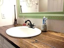 Rustic Cabin Bathroom Lights by December 2017 Telecure Me