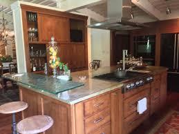 100 Mid Century Modern Remodel Ret House Interiors