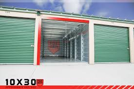 Hyloft Ceiling Storage Unit 30 Cubic Feet by Self Storage Unit Sizes Roanoke Decoration