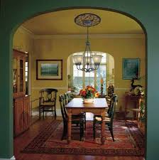 16 brz paris medallion decorative ceiling medallions amazon com