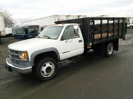 2001 Chevrolet 3500 HD (Hartford, CT 06114)   Property Room Prospector American Expedition Vehicles Aev Trucks For Sale In Ct New Car Models 2019 20 2017 Toyota Tacoma For Near Greenwich Ct Of Ford Pickup Ford Med Heavy 2016 Work Glastonbury Vintage Authentic Bangshift Show Best Dump Universal Body Equipment Gmc Canyon Denalis In East Hartford Autocom Scap Chrysler Dodge Jeep Ram Fairfield Truck N Trailer Magazine
