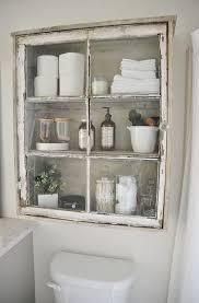 Shabby Chic Bathroom Vanity Australia by Furniture Vintage Ideas Of Shab Chic Bathroom Vanity Shows Shabby