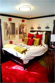 Safari Themed Living Room Ideas by Bedroom Amazing African Furnishing Home Decor Traditional Great