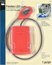 led light 942 dritz quilting sewing crafting supplies