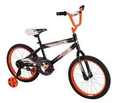 Minecraft Pumpkin Carving Mod 18 by Boys 18 Inch Rallye Pro Mod Bike Toys