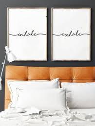 Best 25 Bedroom artwork ideas on Pinterest