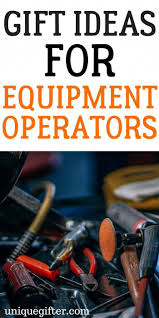 100 Gift Ideas For Truck Drivers For Equipment Operators What To Buy Someone Who Runs