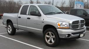 Fiat Chrysler Recall Archives - CA Lemon Law Firm Safety Recalls Over One Million Ram Trucks Recalled Because Tailgate Can Open 2011 2010 Dodge And Chrysler Models Recalled Trucks Cars Pinterest Ram 48 Million Jeep And Vehicles Recall Alert On Dashboard 2500 Diesel 2015 1500 Possible Spare Tire Damage Fca 443000 Heavyduty Pickups Over Fire Risk News Question About When A Pinion Nut Gets Loose Straight Dope Fiatchrysler Automobiles Will 2 Faulty Cummins Hit With 60m Lawsuit By Defective Emissions System Recall Pickups Could Erupt In Flames Due To Water Pump