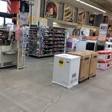 The Home Depot 43 s & 94 Reviews Hardware Stores
