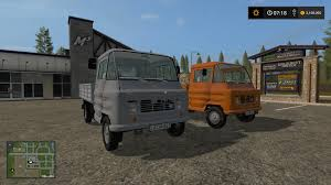 Lizard Zuk A11B V1.0 FS17 - Farming Simulator 17 Mod / FS 2017 Mod Relationships On The Road Dating A Truck Driver Alltruckjobscom An Ode To Trucks Stops An Rv Howto For Staying At Them Girl Connie Flying Low Across Country Funny About Money Stop Black Jack Online Casino Portal Lemon Yellow Big Rig One Of Most Beautiful Peterbilt 3 Flickr Lot Lizards Lisa Marie Tlhammer Experience Life Trucker In Xbox 30 People Share Their Gross And Gritty Experiences With Stop Day Life Trucker Album Imgur Ray Garton 9781935138310 Amazoncom Books Lizard Pickup Tt Double Cab Modailt Farming Simulatoreuro