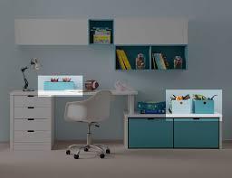 couleur pour bureau couleur pour chambre ado garcon couleur pour chambre garcon bébé
