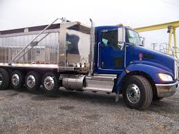 Kenworth Trucks In Abingdon, VA For Sale ▷ Used Trucks On Buysellsearch Trucks For Sale Quint Axle Dump Used More At Er Truck Equipment 2006 Sterling Lt9511 Auction Or Lease Ctham Va New And For On Cmialucktradercom Chip Country Commercial Commercial Sales Warrenton Rent A Glendora Cstruction Volvo Military Imgenes De In Virginia
