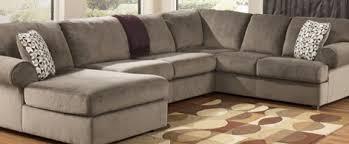 microfiber sofas i wish i knew about them earlier best sofas