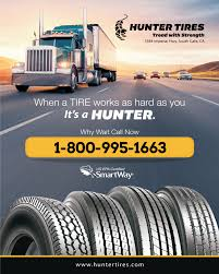 Truck Tire Sales Michoacano Speed Road Service Zermatt Manufacturer Truck Tires 11r22516pr For Sales With High Heavy Truck Tires Slc 8016270688 Commercial Mobile Tire Studding Ram Trucks Photo Gallery Lifted Trucks Sale In Virginia Rocky Ridge C Equipment Sales New And Used Ftilizer Spreaders Sprayers Snow Costco Wheels Pinterest Goodyear Canada Neoterra Nt399 28575r245 Parts Montreal Ontario Sos