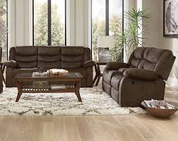 American Freight Sofa Sets by Discount Motion Reclining Sofa U0026 Couches American Freight