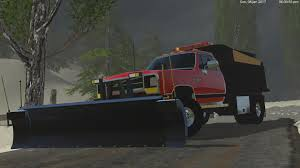 Snow Plowing Mods V1.0 - Modhub.us Snow Plows Levan Which Chevy Silverado 1500 Special Editions Are The Best Ford Improves Popular F650 And F750 Commercial Series Trucks 5 Used Work For New England Bestride Fisher Xtremev Vplow Fisher Eeering Truck Sale Plow S3e3 Military Snow Plow Diessellerz Blog Take Your Pick Choosing Best Snow Plowing Ice Control Fseries Up Truck History Pictures Business Insider Penndot Relies On Towns For Help And Is Paying Them More It 12 Ton Plow Ever Walkaround Action Views Of Sno Way 26r Amazoncom