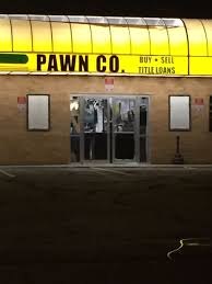 Police: Two Handguns Stolen In Overnight Pawn Shop Robbery What To Look For In Commercial Truck Fancing Companies Fcbf Used Semi Trucks Trailers For Sale Tractor Insurance Just Another Wordpresscom Site Car Title Loans Ontario Ca Instagram First Capital Business Finance Top Shows And Events Of 2017 Financial Carrier Services Elegant A 7th And Pattison Loan Against Platinum Lending Ltd Your Bb Auto Pawn Plant City Florida Anheerbusch Orders 40 Tesla Wsj Motorcycle Loanspdf Par Ct127 Fichier Pdf