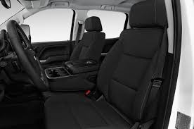 2017 Chevrolet Silverado 3500HD Reviews And Rating | Motortrend Bench Seat Covers For Chevy Trucks Kurgo 2017 Chevrolet Silverado 3500hd Reviews And Rating Motortrend Yukon Rugged Fit Custom Car Truck Van Blog Cerullo Seats Lvadosierracom How To Build A Under Seat Storage Box Howto Camo Boardingtofrancecom 731980 Chevroletgmc Standard Cab Pickup Front 1998 Duramax Extendedcab Truckyeah 196970 Gmc Bucket Foam Cushion Disney Car Covers Lookup Beforebuying Oem For Awesome 1500 2500 Katzkin Leather