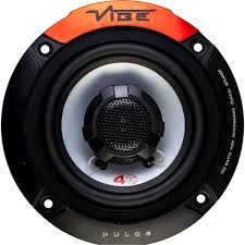 Speakers - Supercheap Auto How To Choose The Best Home Theater Speakers Amazoncom Roadpro Rpsp15 Universal Cb Extension Speaker With Raptor Wireless Waterresistant Rugged Truck Styling Woofers Tweeters Crossovers Uerstanding Loudspeakers Add Extra Car Speakers A Car Works Audio Tips Tricks And Tos 02006 Chevy Tahoe Factory Part 1 200713 Gm Front Install Silverado Jbl Shop For Your Semi How Take Off Back Door Panel Of 9903 Chevy Silverado Ext
