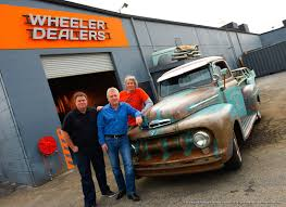 Wheeler Dealers - Buscar Con Google | Wheeler Dealers | Pinterest ... Allegheny Ford Truck Sales In Pittsburgh Pa Commercial Trucks Thiel Center Inc Pleasant Valley Ia New Used Cars Volvo Dealer Near Me Andy Mohr Dealers Pik Rite Great Lakes Celebrate With Limited Edition Red Wings Ram Gallery Wranglerlike Jeep Scrambler Pickup To Hit Us In Nations Largest Dealership Opens As Fca Signals More Stand Dodge 1500 For Sale Ewald Cjdr Mastriano Motors Llc Salem Nh Service Sport Usa Planet Powersports Coldwater Michigan