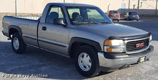 2000 GMC Sierra 1500 SL Pickup Truck | Item DD5444 | Wednesd... For Sale 2012 Gmc Sierra Z71 4x4 1500 Slt Truck Crew Cab Has Callaway Sc560 For Sale Cars Usa Reviews Specs Prices Top Speed 1985 To 1987 On Classiccarscom 2015 Overview Cargurus 6in Suspension Lift Kit 9906 Chevy 4wd Pickup Gmc Trucks Deefinfo Autolirate Marfa Trucks 2 1975 Grande 15s Gmc Bestluxurycarsus 2008 2500hd Stl 66 Lifted 1988 Pickup Truck Item J8541 Wednesday F Low Mileage 2017 Sherrod Monster Monster