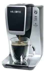 Under Counter Coffee Maker Walmart Reviews