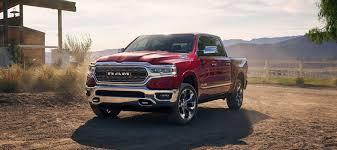 100 Arrow Truck Sales Dallas About Us Chris Nikel Chrysler Jeep Dodge Ram FIAT