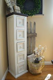Dining Room Storage Furniture Inspirational Farmhouse Cabinet Little Vintage Nest